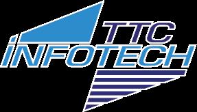 Công ty TNHH Thương Mại và Kỹ Thuật Tin Học TTC-Infotech
